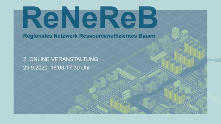 Renereb Flyer